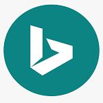 242-2422018_bing-logo-circle-hd-png-download